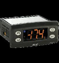 Электронный контроллер Eliwell EW Plus 961