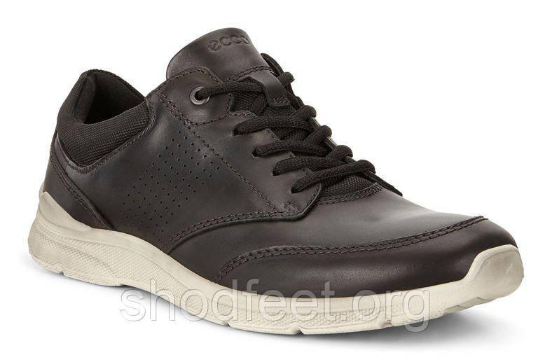 Мужские туфли Ecco Irving 511624-01001