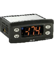 Электронный контроллер Eliwell EW Plus 974