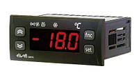 Электронный контроллер  Eliwell  ID Plus 974