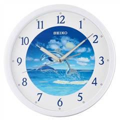 SEIKO QXA595W часы