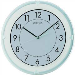 Оригинальные настенные часы SEIKO QXA622S