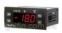 Электронный контроллер ID 985 LX