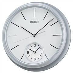 Часы настенные модерн SEIKO QXA625S