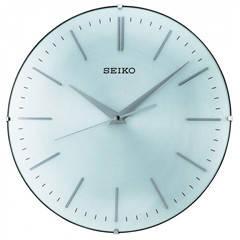 Оригинальные настенные часы SEIKO QXA630A