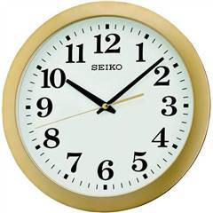 Часы настенные модерн SEIKO QXA631G