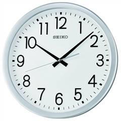 Оригинальные настенные часы SEIKO QXA638S