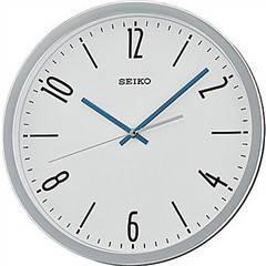 Настенные офисные часы SEIKO QXA676S