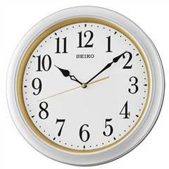 Настенные офисные часы SEIKO QXA680A