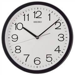Офисные настенные часы SEIKO QXA693K