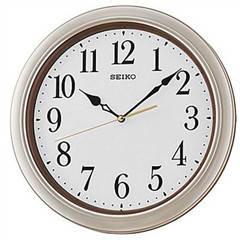 Настенные часы в офис SEIKO QXA680T