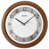Настенные часы в офис SEIKO QXA702B