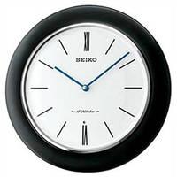 Настенные часы в офис SEIKO QXM288K