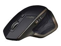 Logitech MX Master Wireless for Business (black) (910-005213)