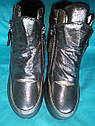 Демисезонные женские ботинки Размеры 36- 41, фото 7