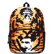 Рюкзак Mojo Tiger