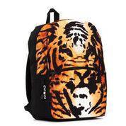 Рюкзак Mojo Tiger, фото 2