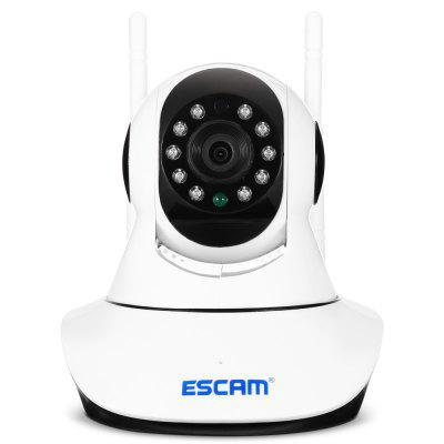 Escam G02 HD 720P IP Camera