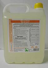 Бланидас Актив (Амісепт) дезинфекция и стерилизация, 5 л
