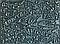Листовая Профилактика Vioptz 570mmx380mmx1,8mm, фото 2