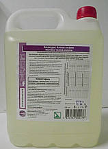Бланидас Актив энзим универсальное средство дезинфекции и очистки, 5 л
