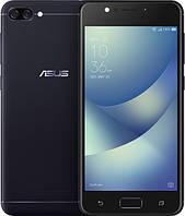 Asus ZenFone 4 Max 32GB Black (ZC520KL-4A008WW) (2 SIM)