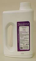 Белизна посуда автомат(моющее средство) гель. 2,5 л