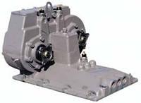 Коробка отбора мощности КАМАЗ КОМ МП02-4215008-08, фото 1
