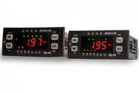 Электронные блоки управления компрессорными станциями EWCM 4150/C (без датчика)