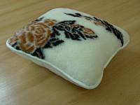 Подушка из овечьей шерсти , фото 1