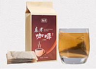 Чай ячменный солод, ячменный напиток 160г (40х4г) для сердца, желудка и двенадцатиперстной кишки