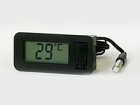 Электронные индикаторы EWTL 300