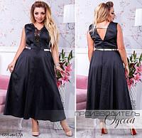 02fb41fc298 Платье черное коктейльное в Украине. Сравнить цены