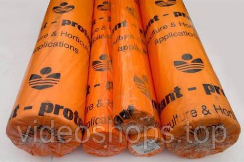 Агроволокно PLANT PROTEX p-23 (1,6x100м)
