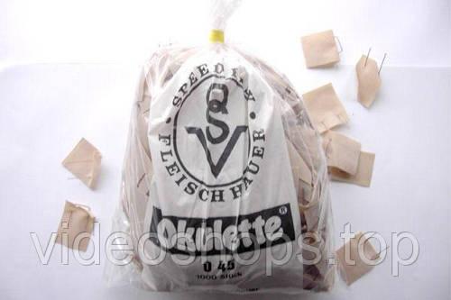 Okulette O/45 / 32*40 мм, для сильноростучих фруктових