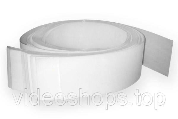 Пленка для окулировки молочная 2,5*30 см