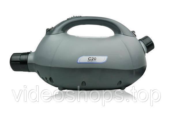 Генератор холодного тумана Vector Fog C 20