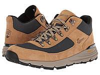 Ботинки/Сапоги (Оригинал) Danner South Rim 600 Sand, фото 1