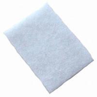 Фильтр из полеуретану для пылесоса LG 5230FI3770D