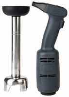 Миксер погружной FROSTY IB220MV+BLD160 с ножем-смесителем 16 см