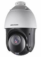 Роботизированная IP-камера Full HD Hikvision DS-2DE4225IW-DE