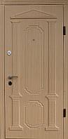 Двери бронированные 2.20 x 0.9