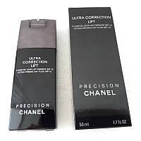 CHANEL Precision Ultra Correction Lift дневной лифтинг-флюид для ультра-упругости кожи, 50 мл
