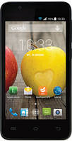 MyPhone C-Smart III