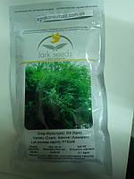 Семена укропа Адмирал (Lark Seeds) 100 г — ранний сорт (37-42 дней). Очень ароматный!!!