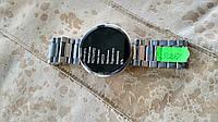 Андроид часы Smartwatch Motorola Moto 360  (дефект) #181805