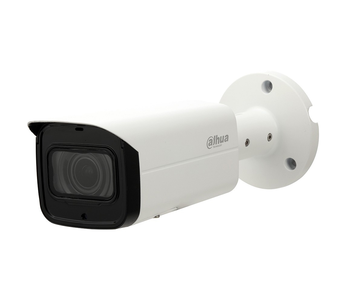 IP видеокамера 8Мп DH-IPC-HFW4831TP-ASE