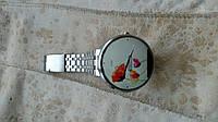 Андроид часы Smartwatch Motorola Moto 360  (дефект) #181801