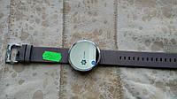Андроид часы Smartwatch Motorola Moto 360  (1st gen) #181802
