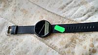 Андроид часы Smartwatch Motorola Moto 360  (1st gen) #181803